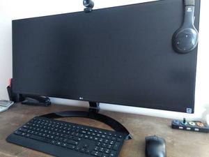 Microsoft Wireless Desktop 900 - Keyboard and Mouse
