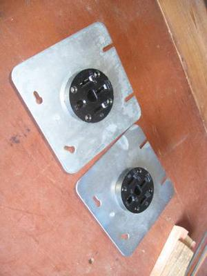 ONE LEFT BRAND NEW STOVE RECEPTACLE NEW PRICE