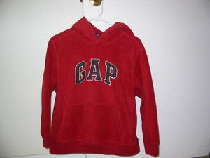 'GAP' hoodies for boys lot