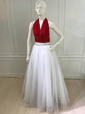 Gorgeous / Elegant A-line Wedding Dresses 80% Off For Sale