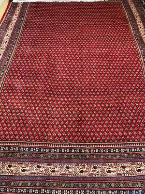 Hand made persiab rug best price blak friday