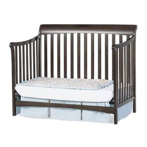 Like new Baby crib for sale