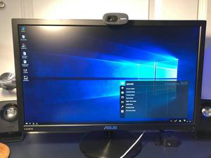 Monitors for sell