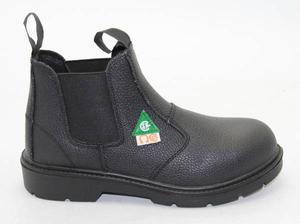 CSA approved safety boots, shoes, work shoes