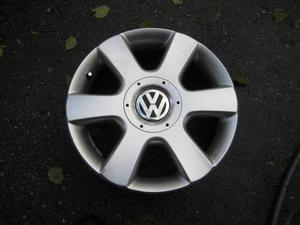 16 INCH ALLOY RIMS FOR SALE