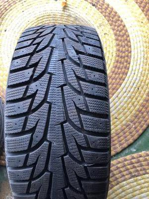 BMW ALL SEASON TIRE SIZE  R 17 FOR SALE