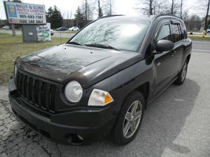 """Jeep Compass """"5 EL CHEAPO Deal's """"**Certified+FREE 6m"""
