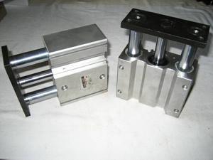 SMC Air Cylinder