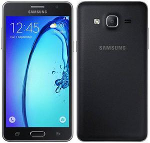 Samsung Galaxy On5 5 Inch Android Phone