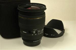 Sigma AF mm F/2.8 EX DG Macro For Pentax
