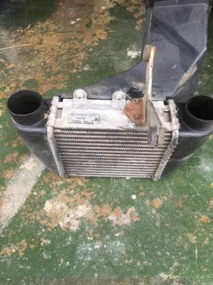 """"""" TOYOTA PREVIA LE SUPER CHARGE INTERCOOLER FOR SALE"""""""