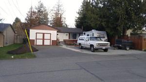 chevy chevrolet silverado truck