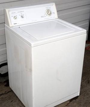 kenmore Washer -Very Good condition - Heavy Duty