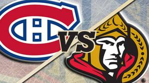 CANADIENS VS OTTAWA GREYS SAT.DEC. 15TH.(14x311B)