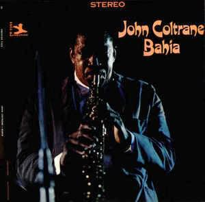 Jazz records for sale..up to 50% off.