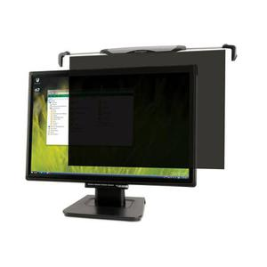 Kensington Snap 2 Widescreen Flat Panel Monitor