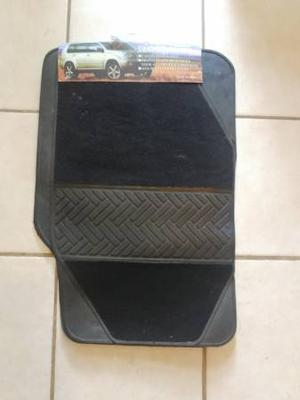 Truck/ Car Floor Mats - Never Used