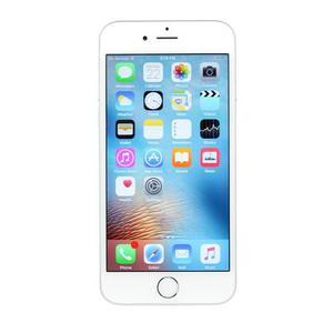 like brand new iphone 6s 16gb unlocked silver