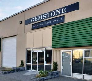 Gemstone Landscape Supply Ltd is having a HUGE moving sale