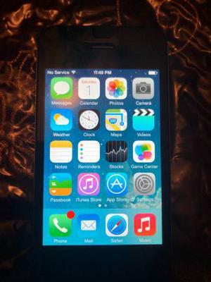 Iphone 4 32gb &iPad