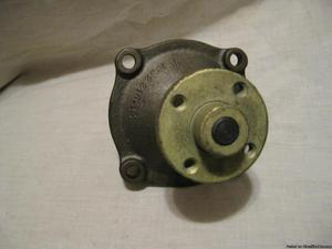 DODGE V8 NEW WATER PUMP