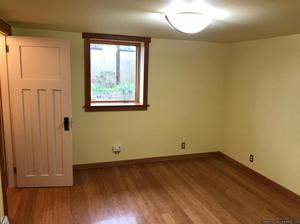 Quiet 1Bed 1Bath Residential Apartment For Rent