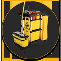 Get Janitorial Services in Portland, Maine