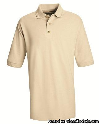 New Sports Cheap Polo Shirts in New York