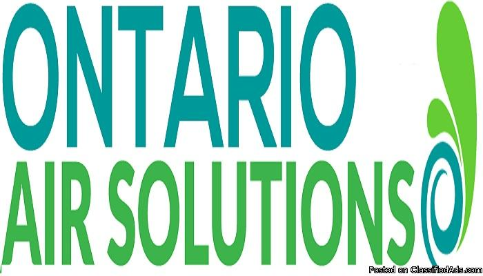 Water Restoration Services Toronto