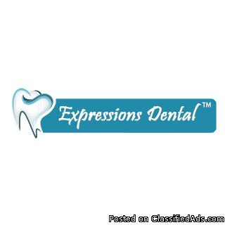 Avail Dental Services in Calgary NW