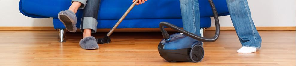 Best In Class Commercial and Domestic Cleaning Services In