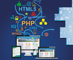 Best PHP Training in Delhi | Aptech Janakpuri
