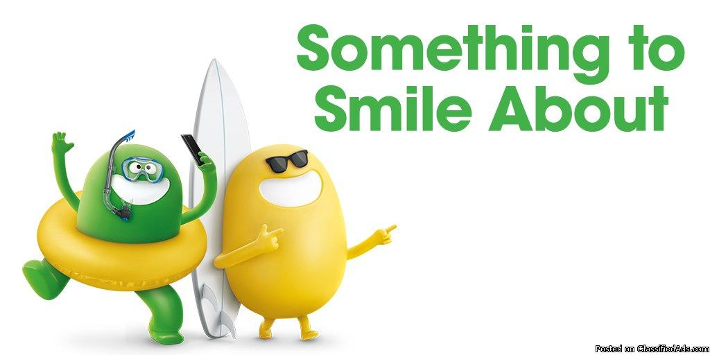 CRICKET WIRELESS HAS WHAT YOU NEED TODAY!!!!!!