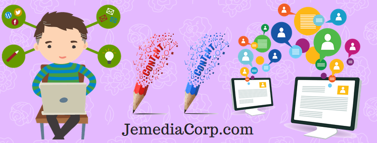 Content Marketing Services In Rochester NY