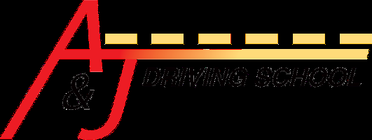 Driving Courses for New Drivers -A&J Driving School