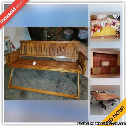 Natick Estate Sale Online Auction