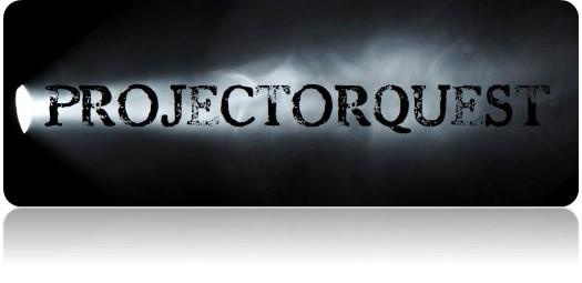 Projectorquest- Projector and accessories seller
