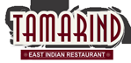 Tamarind Calgary is one of the Best Family Restaurants in