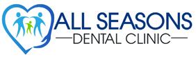Best Teeth Whitening Treatment In winnipeg