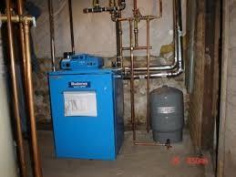HVAC heating problems call now