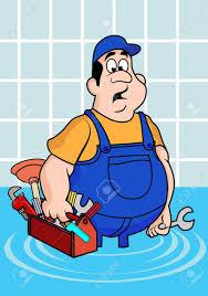 Plumber you can afford
