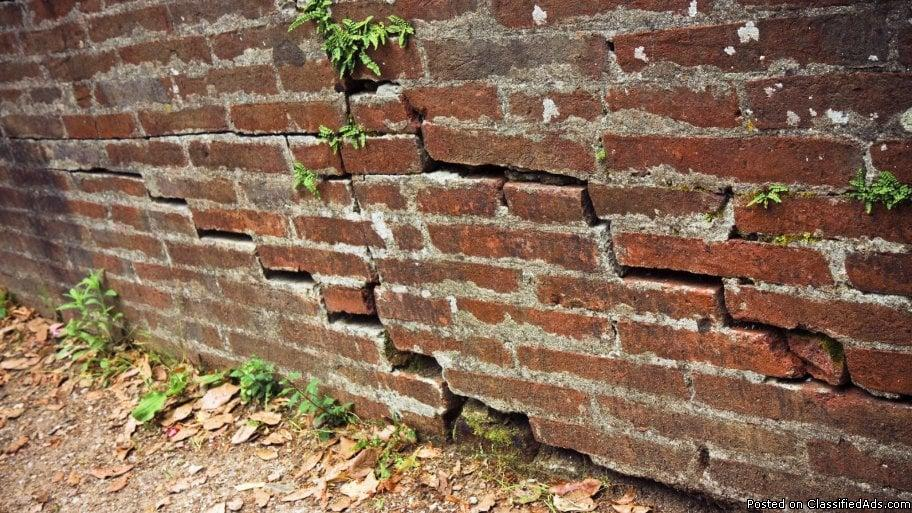 Avail the Service of Foundation Repair in Ottawa