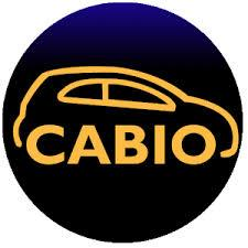 Get 500 Off Cabio Cabs ride -Cab & Taxi Services in Lucknow
