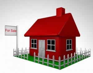 Buy Homes in Edmonton | Property for Sale Edmonton | Loop