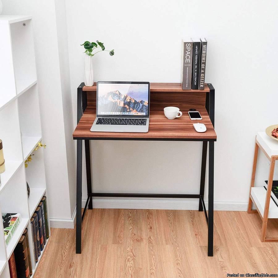 Ihram Kids For Sale Dubai: Gibbard Desk