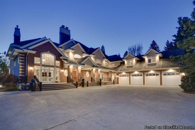 Perfect Home for First Time Buyers in Edmonton,
