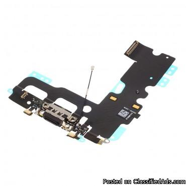 iPhone 7 Repair and Replacement Parts