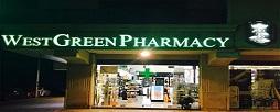 Best Online Pharmacy Shop in Oklahoma