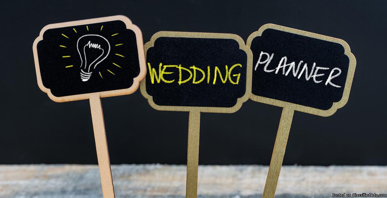 Wedding Venues and Wedding Vendors Directory