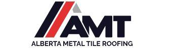Leduc metal tile roofing